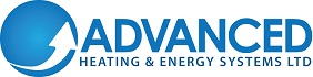 Advanced Heating & Energy Systems Ltd.