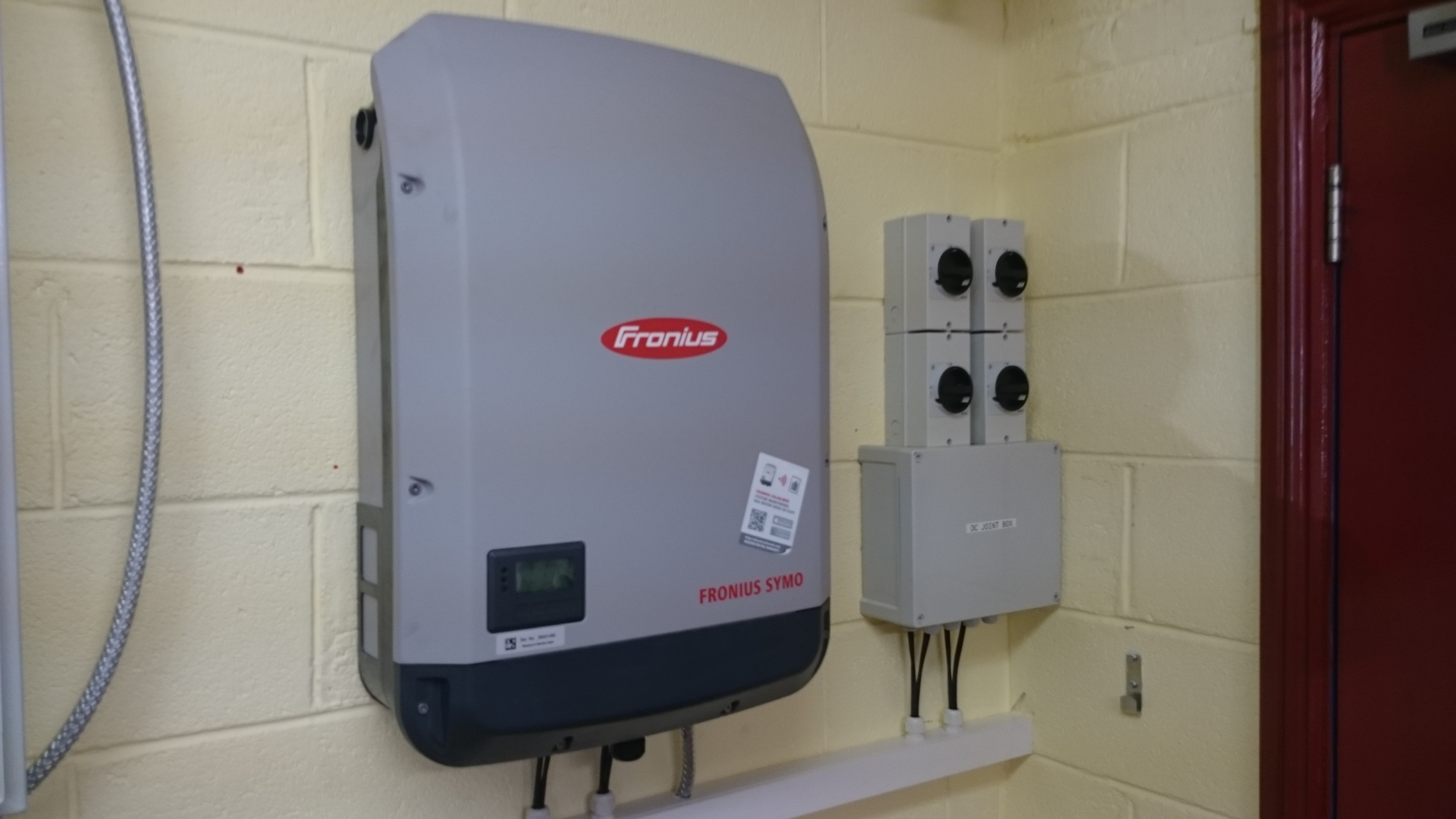20-kw-pv-Inverter-for-thre-Phase