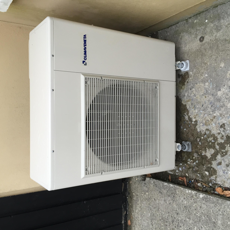 9-kw-Clima-Veneta-Heat-pump