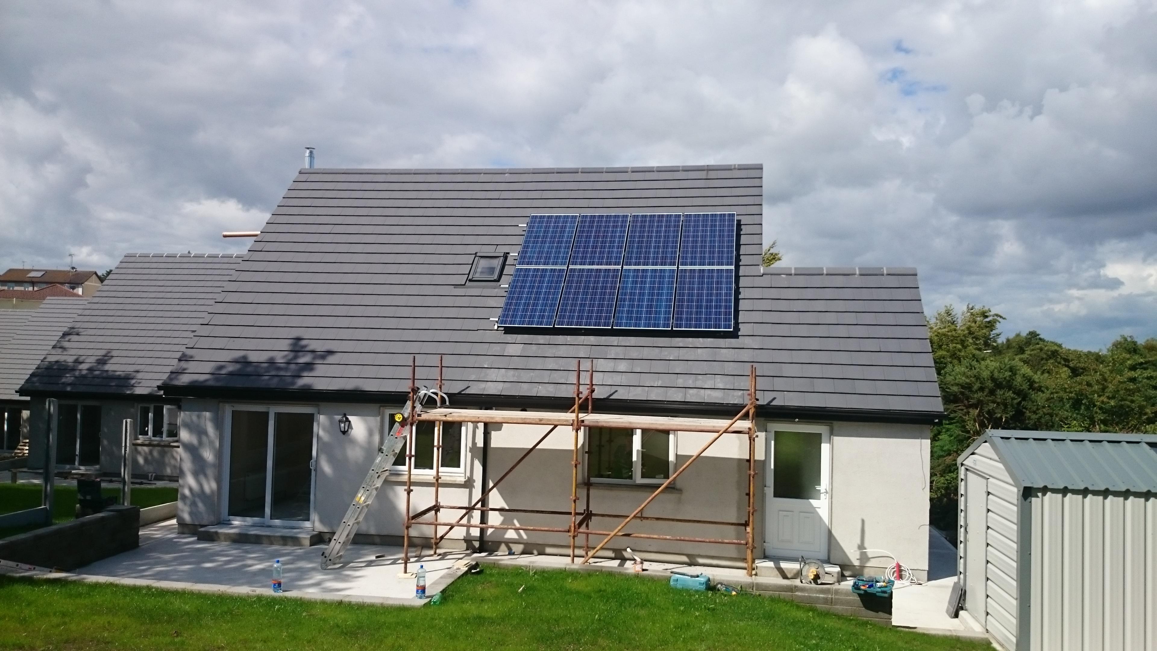 part-of-house-scheme-in-wexford