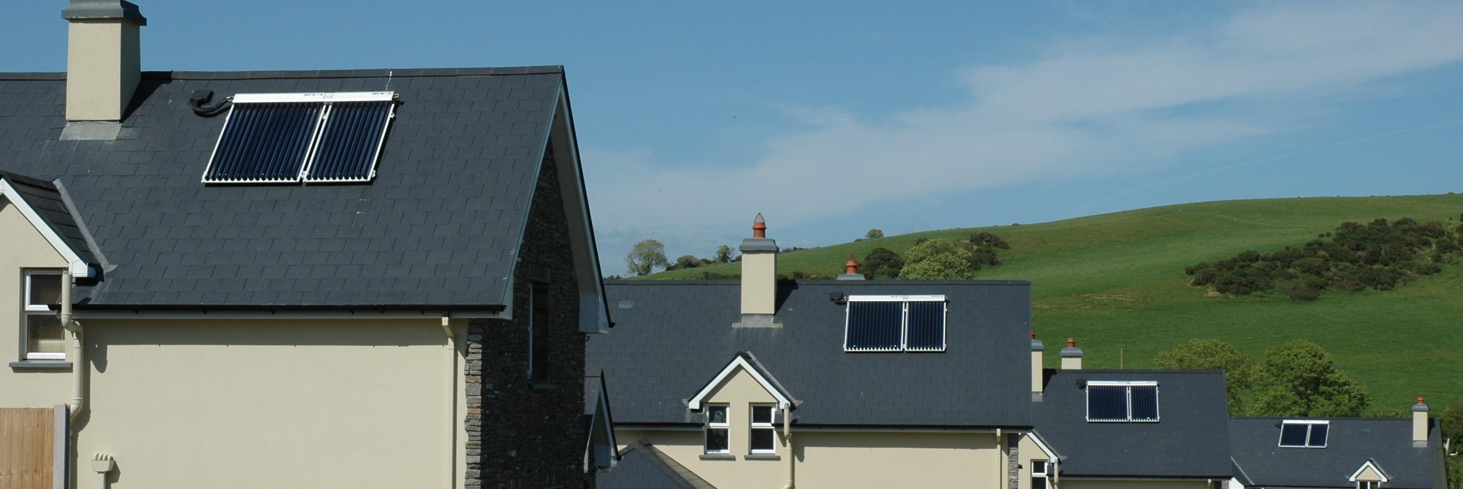 solar-thermal-scheme-in-Ballinspittle1